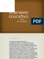 software educativo.pptx