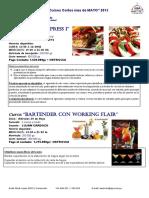 Cursos Cortos - Mayo 2015 (1)