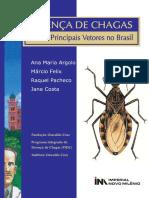 Doença de Chagas_27!03!08
