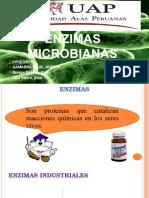 Microbiologia Farmaceutica Expo Diapos