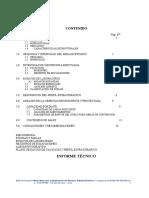 02 00 Informe EMS Edificio CercadoLima Ing.vergara (2)