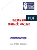 contracao_muscular.pdf