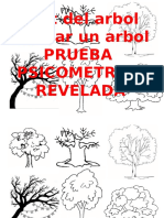 ARBOL TEST.pptx