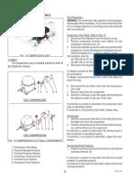 compress_americold.pdf