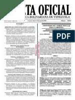 Gaceta Oficial número 40.924.pdf