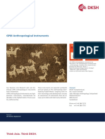 DKSH-Factsheet-Anthropology.pdf