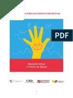 MODULO FINAL FORTALECIMIENTO DISCIPLINAR VIRTUAL Julio - Septiembre 2015 (1).pdf