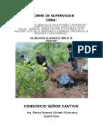 Informe Mensual Nº 05-Supervision PistasFGDFG