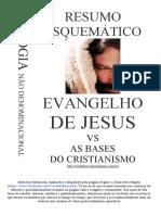 Apostila_Seguir_a_Jesus.pdf