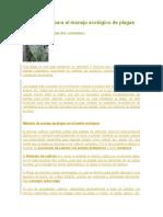 8 métodos para el manejo ecológico de plagas.docx