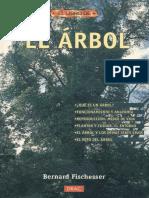 Plantas - El Arbol.pdf
