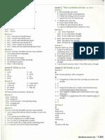 Touchstone 3 - Workbook answer key 7 - 12.pdf