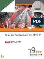 CFTV-IP