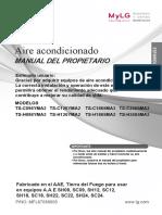 m Fl 67088005