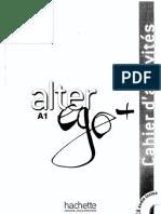 Alter Ego Plus  1 - Cahier d'activités.pdf
