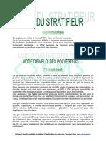 6 top coat et gel coat.pdf