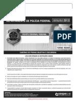 caderno_perito_conhec_basicos.pdf