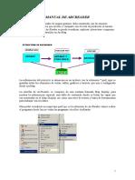 Manual de ArcReader