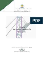 Análise Estrutural I.pdf