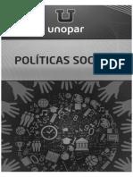 Politicas Sociais 1 2013 - Abyy