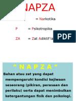 NAPZA new