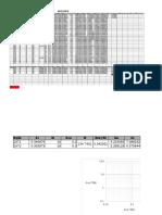 132862 Form Perhitungan Kuantitatif 3