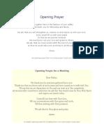 Opening Prayer.docx