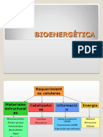 bioenergética power 2007 (1).ppt