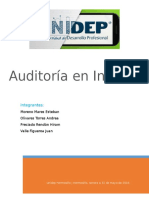 Trabajo Final auditoria informática