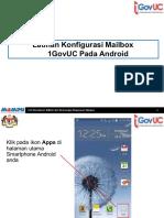 160509 Konfigurasi Mailbox 1GovUC Pada Android v2
