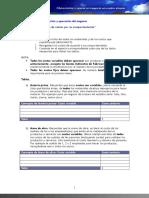 Act 6 Clasificacion de Costos Por Su Comportamiento