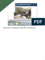L07 Micro-Hidroeléctrica Notas Digitales V15.8.pdf
