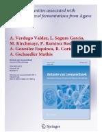 Artículo AVL Verdugo Et Al.2011