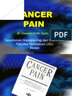 CANCER PAIN.ppt