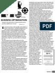 Stefan Vale Business Profile Article