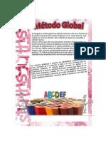 Método Global
