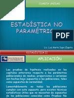 myslide.es_estadistica-no-parametrica.ppt
