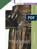 Pol Edu Mex.desbloqueado