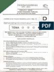 250935795 Segundo Examen Parcial CEPU 2009 II