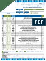 2015_11-15-B_CIENCIAS NATURALESBIOLOGIA.pdf