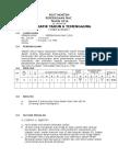 2016 - Analisa Postmortem Ujian Mac