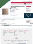 Www Iberlibro Com Servlet BookDetailsPL Bi 1210086744 Search