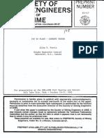 1983 SME Fernie