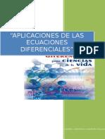 APLICACIONES DE LAS ECUACIONES DIFERENCIALES.docx