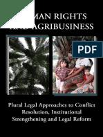 Bali Proceedings 2012