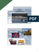 8 - Hidrostatica.pdf