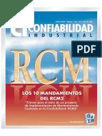 Confiabilidad Industrial 08