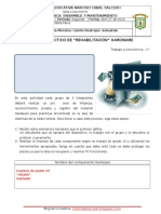 S16-PracticaHardware-1