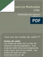 frecuenciamoduladafm