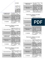 Anexo 2 - Texto expositivo Pasos